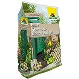 Neudorff Radivit Activateur de compost 5kg