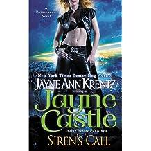 Siren's Call (Rainshadow Series)