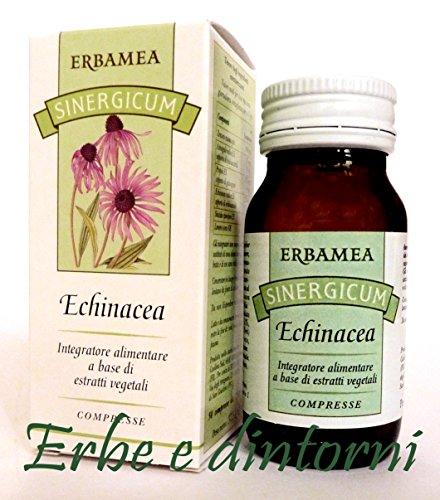 echinacea-sinergicum-50-compresse-con-zenzero-astragalo-propoli-shiitake-difese-immunitarie-influenz