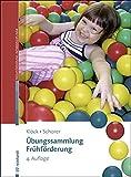 ISBN 3497026638