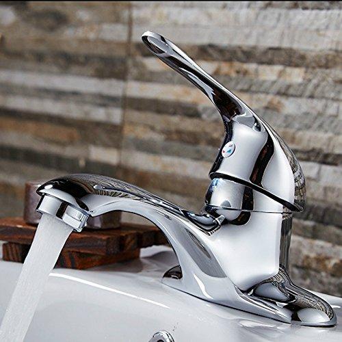 unique-double-bassin-robinet-evier-de-cuisine-lavabo-robinet-couler-avec-robinet-trou