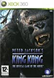 Third Party - King Kong - Peter Jacksons Occasion [ Xbox 360 ] - 3307210197689