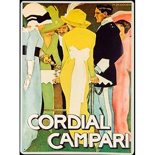 cordial-campari-tin-sign-30-x-40-cm