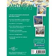 Amsterdam-week-end-Con-Carta-geografica