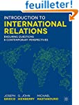 Introduction to International Relatio...