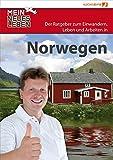 Mein neues Leben - Norwegen - Eileen Stiller