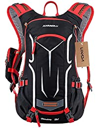 maxtop 30L Ultra Lightweight Packable Backpack Foldable Rucksack Water Resistent