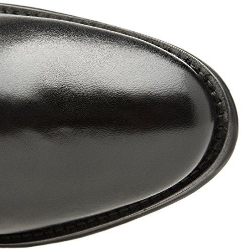 Initiale - Indecis, Stivali Da Equitazione da donna Nero (noir)