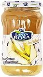 6x Santa Rosa Italian Pear Jam 350g