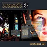 Automation Baby - Mesh