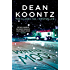 Winter Moon: A brilliant thriller of heart-stopping suspense (English Edition)