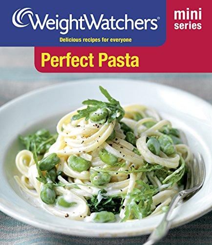 weight-watchers-mini-series-perfect-pasta