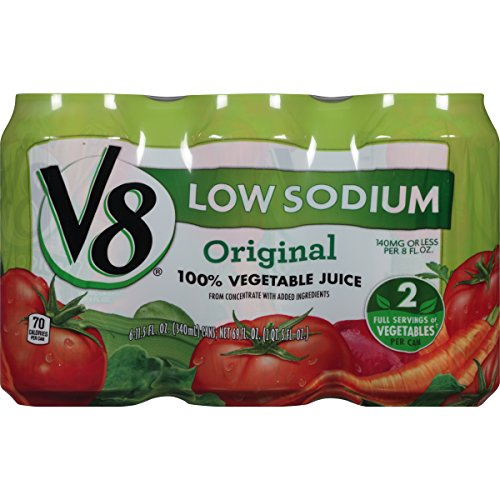 v8-100-vegetable-juice-low-sodium-24-115-oz-cans