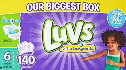 luvs-ultra-leakguards-diapers-one-month-supply-size-6-140-count-by-luvs