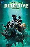 Batman - Detective Comics Vol. 1
