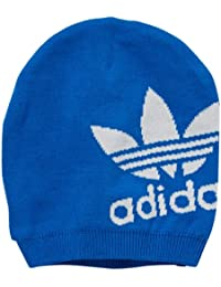 Amazon.it  cappello - adidas   Cappelli e cappellini   Accessori ... c0cfaa4a92a1