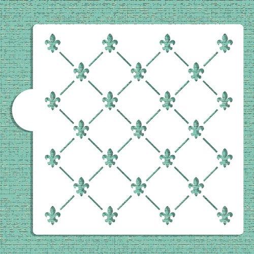 ᐅᐅ】 Schablone Muster Test Analyse 09 / 2018 | ⭐ NEU