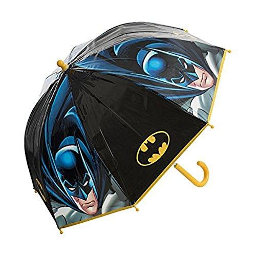 Image of Batman Bubble Umbrella