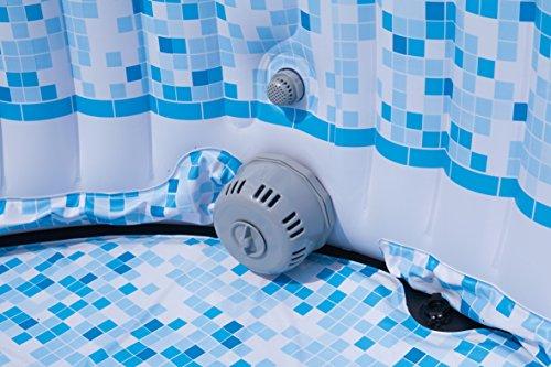 Whirlpool – Bestway – 54123-BNNX16AB02 - 18