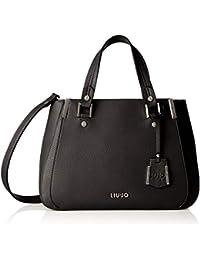 Suchergebnis auf Amazon.de für  Liu Jo  Schuhe   Handtaschen d78d7c5bf97