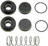 Dorman 39070Kit de reparación de cilindro de rueda de freno de tambor