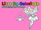Telecharger Livres Livre De Coloriage Pour Enfants Des 5 Ans (PDF,EPUB,MOBI) gratuits en Francaise