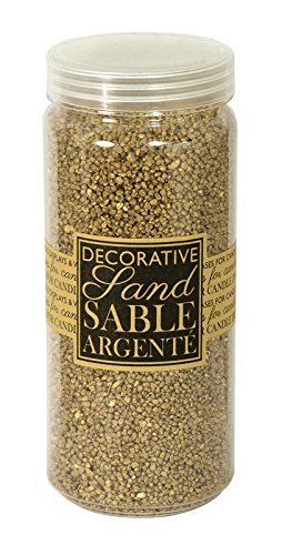 decorative-sand-for-candles-vases-700g-gold