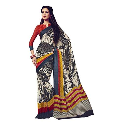 Jay Sarees Traditional Ethnic Exclusive Saree- Jcsari3008d4706