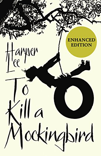 To Kill A Mockingbird: Enhanced Edition (English Edition) Digital Scout Video