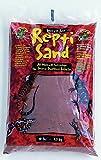 Zoomed 40006016 Sabbia del Deserto