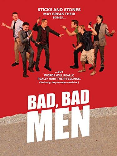 bad-bad-men
