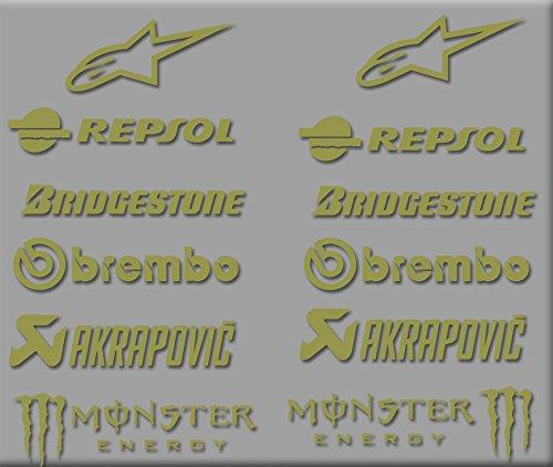adesivi-sponsors-moto-gp-r326-stickers-decals-aufkleber-autocollants-adesivi-bridgestone-repsol-oro