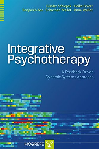 Integrative Psychotherapy: A Feedback-Driven Dynamic Systems Approach