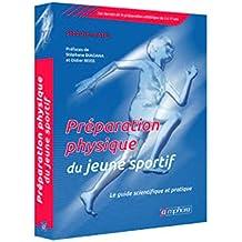Preparation Physique du Jeune Sportif