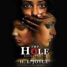 The Hole: Everyone Breaks