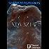 Schattengalaxis - XDV3Z1-7 (Neue Welten)