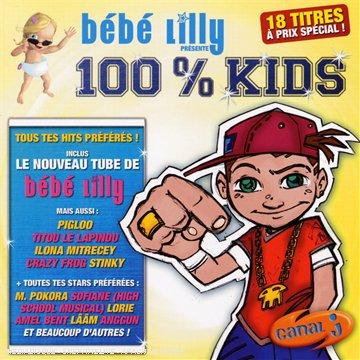 bb-lilly-prsente-100-kids