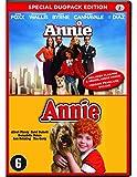 Annie (1982) + Annie (2014) [Special Edition Duopack]