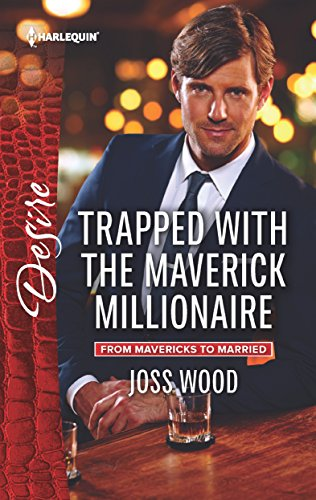 How i married a millionaire