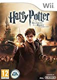 Electronic Arts  Harry Potter and the Deathly Hallows: Part 2