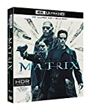Matrix (4K+Br)