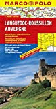 Languedoc Roussilon Auvergne (7) by Polo Marco (2007-02-28)