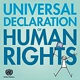 Telecharger Livres Declaration Universelle des Droits de l Homme Illustr par Yacine A t Kaci YAK by United Nations 2016 01 30 (PDF,EPUB,MOBI) gratuits en Francaise