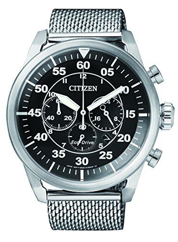 Reloj Citizen para Hombre CA4210-59E