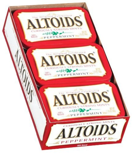 office-snax-altoids-peppermint-candy-6-pack-176oz-tin-con