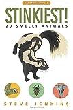 Stinkiest! (Extreme Animals)