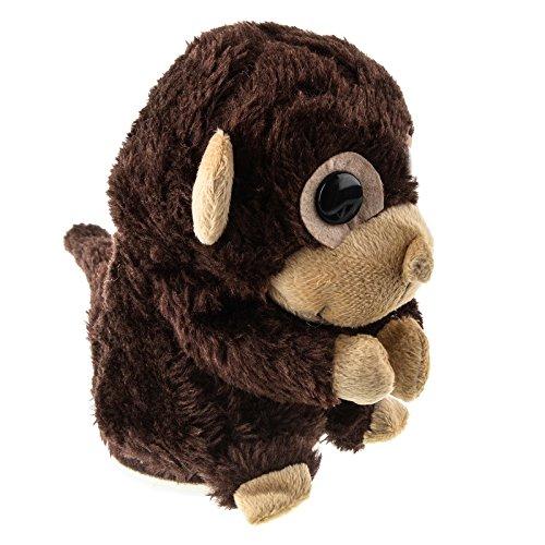 lesempera-tm-1-stuck-lovely-baby-geburtstag-geschenk-elektronisches-spielzeug-speak-talking-pet-soun