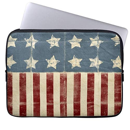 g Pattern Computer Sleeve 11.6 12 Inch Laptop Sleeve Gifts for Women Men ()