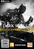 Dark Souls 3 Deluxe [PC Code - Steam]