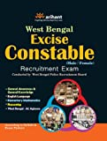 West Bengal Excise Constable (Male/Female) Recruitment Exam
